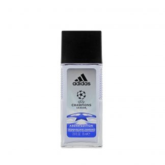 adidas dezodorans za muskarce uefa 75ml