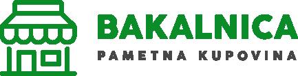 bakalnica-pametna-kupovina-logo