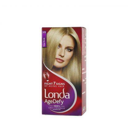 londa farba za kosu 9/03 beige blonde 130ml