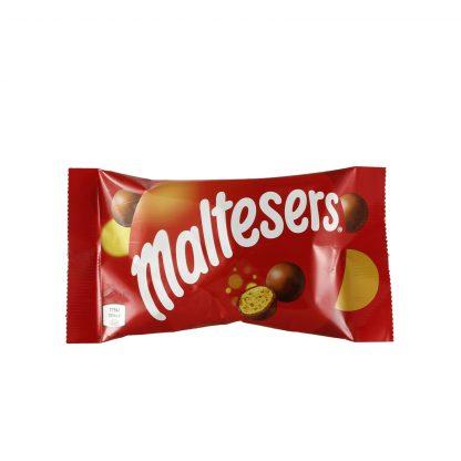 maltesers cokoladne drazeje 37g