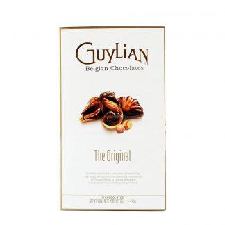 Guylian čokoladne praline 125g
