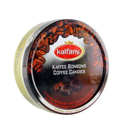 Kalfany bombone sa ukusom kafe 150g