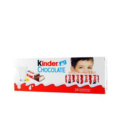 Kinder čokolada 300g