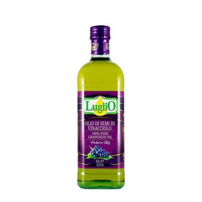 Luglio ulje od semenki grožđa 1l