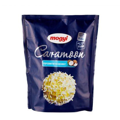 Mogyi kokice sa kokosom Caramoon 70g