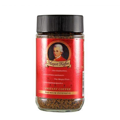 Mozart Kaffee Premium instant 100g