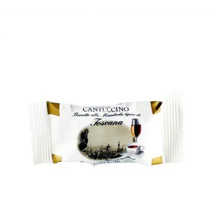 Cantuccino Toscana biskvit sa bademom 10g