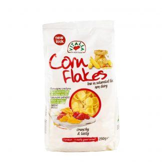 Cornflakes kukuruzne pahuljice 250g