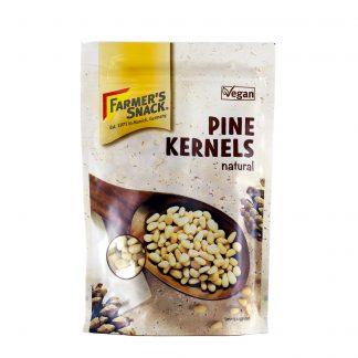 Farmer's snack pinjoli - seme bora 75g