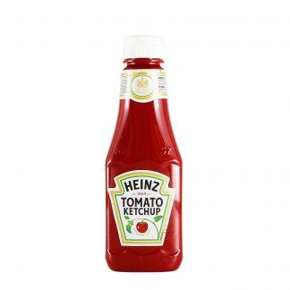 Heinz kečap 342g