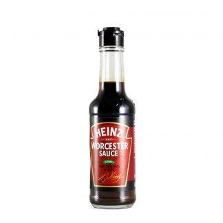 Heinz Worcester sos 150ml