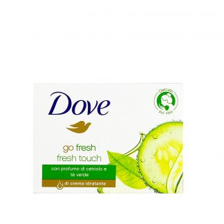 Dove sapun Go Fresh Touch 100g