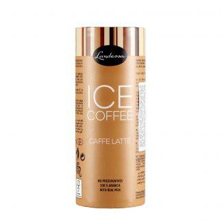 Ice coffee Caffe Latte Landessa 230ml
