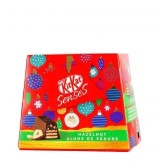 Kit Kat Senses lešnik 200g