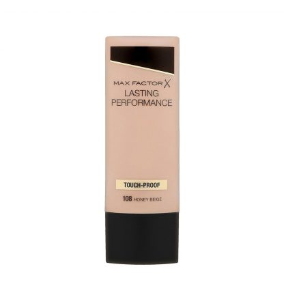 Max Factor Lasting Performance 108 tečni puder 35ml