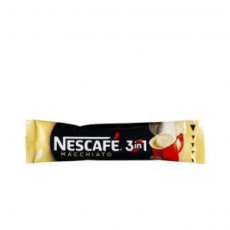 Nescafe kafa 3u1 Macchiato 15g