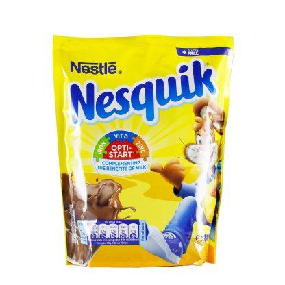Nesquik prah za kakao napitak 800g