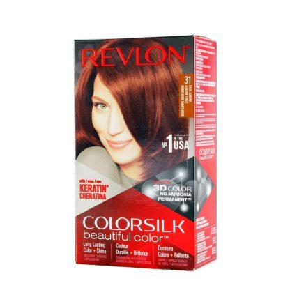 Revlon Colorsilk 31 farba za kosu