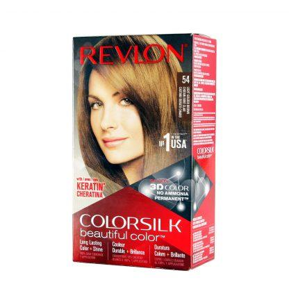 Revlon Colorsilk 54 farba za kosu