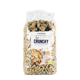 Verival Organski Crunchy od spelte 1.4 kg