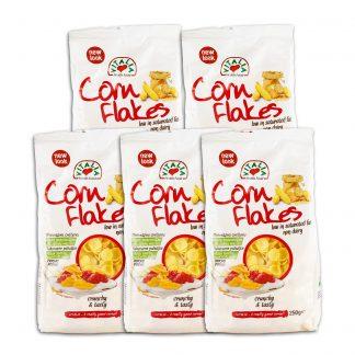 Cornflakes kukuruzne pahuljice 5 kom – NEDELJNA AKCIJA!