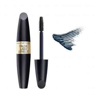 Max Factor maskara False Lash Effect Deep Blue