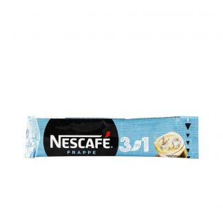 Nescafe kafa 3u1 Frappe 14g