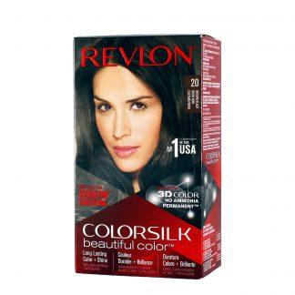 Revlon Colorsilk 20 farba za kosu