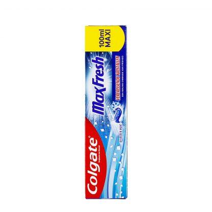 Colgate MaxFresh Cool Mint pasta za zube 100ml