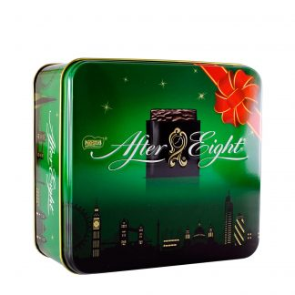 After Eight bombonjera 400g
