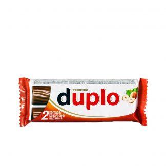 Ferrero Duplo čokoladica 36.4g