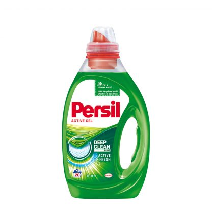 Persil Gel Regular tečni deterdžent 1l