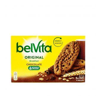 Belvita keks sa čokoladom 225g