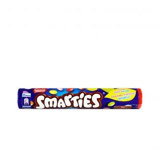Smarties bombone punjene čokoladom 130g