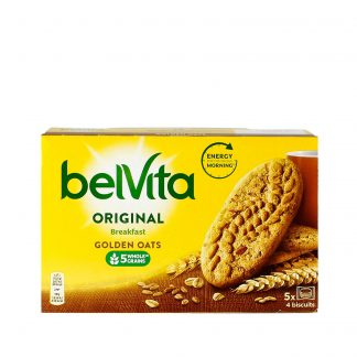 Belvita keks Golden Oats 225g