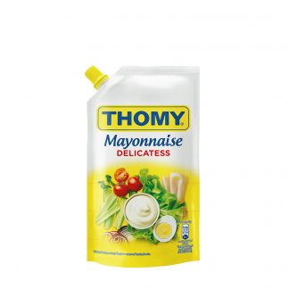 Thomy majonez dojpak 280ml
