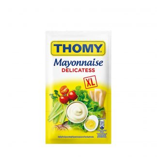 Thomy majonez kesica 160g