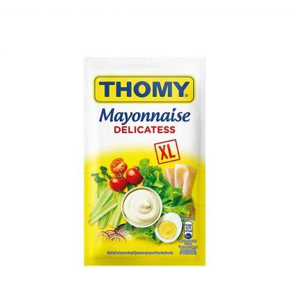 Thomy majonez kesica 160g