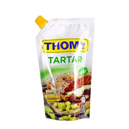 Thomy tartar sos dojpak 220g