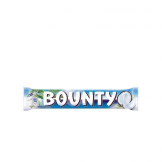 Bounty čokoladica 57g