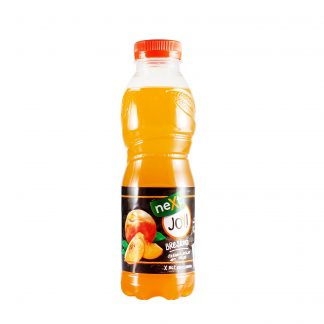 Next Joy sok od breskve 0.5l