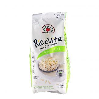 Vitalia RiceVita pirinčano mleko u prahu 300g