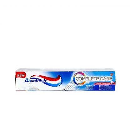 Aquafresh Complete Care pasta za zube 100ml