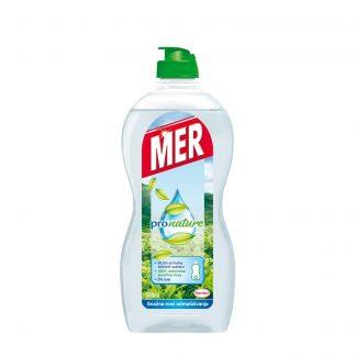 Mer ProNature deterdžent za pranje posuđa 500ml