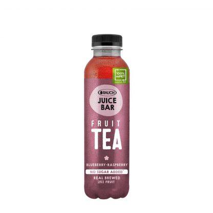 Rauch Fruit Tea ledeni čaj borovnica malina 0.5l