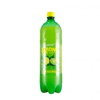 Limona sok od limuna i limete 1.5l