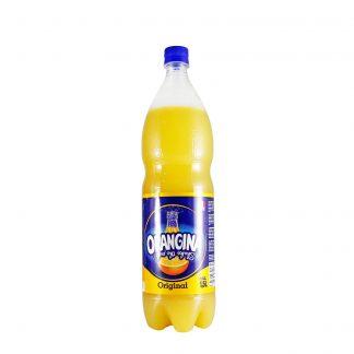 Orangina sok od pomorandže 1.5l