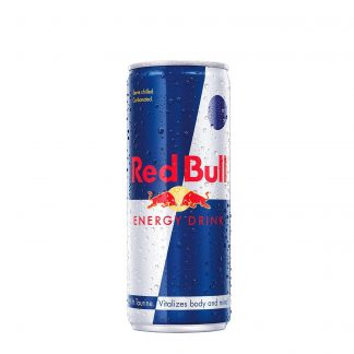 Red Bull energetsko piće 250ml