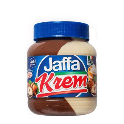 Jaffa krem 750g