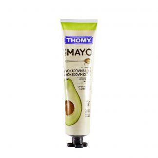 Thomy mayo sa avokadovim uljem 170g